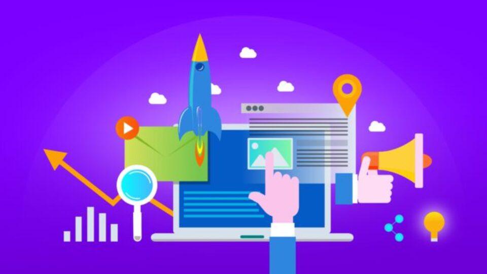 stockvault-digital-marketing-concept-outbound-marketing257347