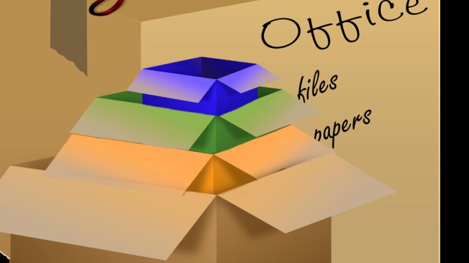 boxes-2120367_1280