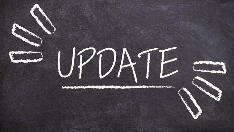 update-5859000_1280